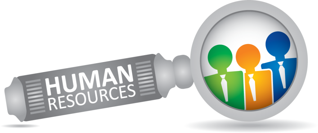 international human resrouces The society for human resource management (shrm) is the world's largest hr professional society, representing 285,000 members in more than 165 countries.
